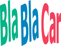 Личный кабинет Бла Бла Кар