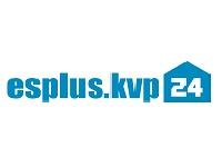 личный кабинет на esplus.kvp24.ru
