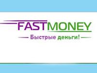 fastmoney.ru личный кабинет займ вход в личный кабинет как взять деньги в кредит на билайн