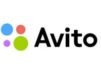 ace44dd481e4 Как зарегистрироваться на Авито  регистрация бесплатно на Avito.ru