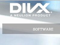 Vod Divx