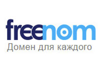 freenom.com