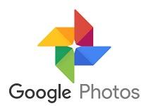 аккаунт Google Фото