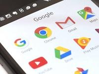 Настройка Гугл-аккаунта