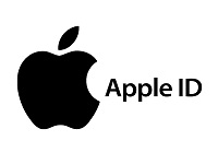 Cмена пароля к Apple ID