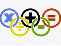 plus.olimpiada.ru