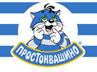 prostokvashino.ru