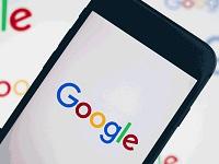 Как разблокировать Гугл-аккаунт