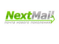 nextmail ru
