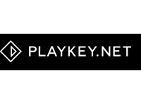 Play Key