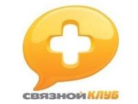 Sclub.ru