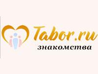 Табор.ру