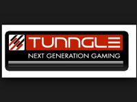 Tunngle