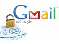 вход в gmail