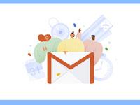 выход из аккаунта Google
