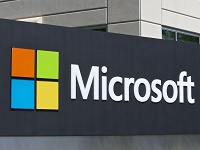Как восстановить учетную запись Майкрософт