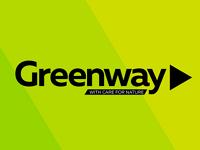 Личный кабинет на greenwaystart.com