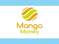 Манго кредит личный кабинет