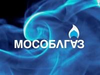 личный кабинет Мособлгаза