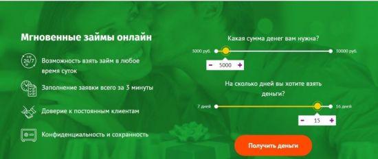 Сбербанк россии потребительский кредит процентная ставка 2020