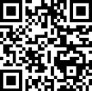 QR-код для бота