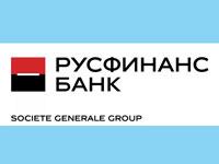 наибольшее количество населения казахстана занято в