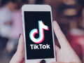 Как восстановить аккаунт в Тик Токе
