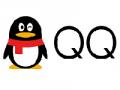Регистрация аккаунта QQ