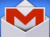 почта gmail