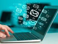 Как войти в электронную почту