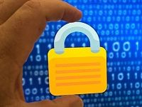 Как восстановить пароль на Госуслугах