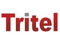 личный кабинет Трител