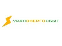 личный кабинет Уралэнергосбыт