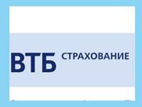 ВТБ Страхование