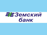 Земский банк