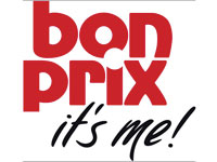 интернет-магазин «Бонприкс»