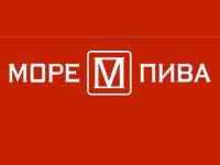 morepiva.ua