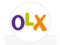сервис OLX